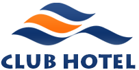 Club Hotel Mobile